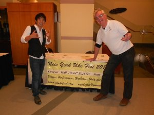 ken-and-jake-2012-600